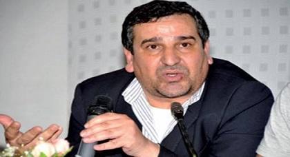 عبد الحميد جماهري يكتب: الخطابي بطل وليس فزاعة!