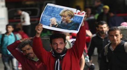بينهم ريفيين.. ألمانيا تنتظر موافقة الرباط لترحيل 3700 مغربي