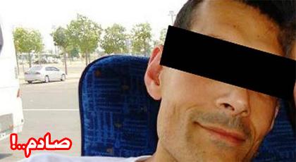 في واحدة من أكثر الوقائع غرابة.. هكذا إغتصب مواطن مغربي 230 امرأة شمال بلجيكا