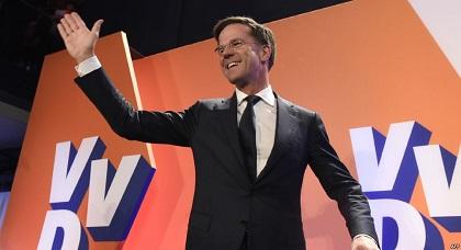 هولندا.. أول قرار لرئيس الوزراء الجديد في مدرسة يرتادها المغاربة