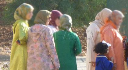 رئيس مليلية بعد قرار المحكمة الاوربية بمنع الحجاب: غطاء الرأس الإسلامي جزء من الموروث الثقافي للمدينة