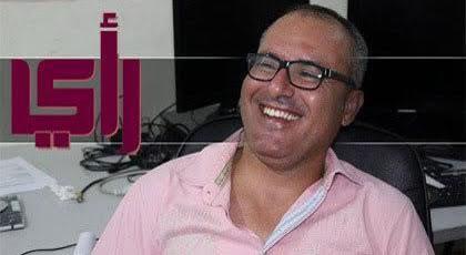محمد بوزكو يكتب .. احذروا الناظور يتفكك