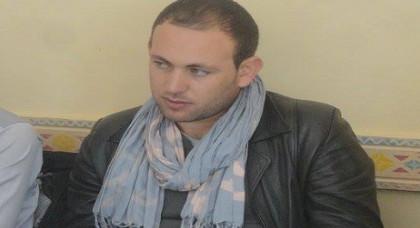 """لقاء """"أزرو"""" يوم 22 أبريل محطة من أجل إنصاف الأمازيغية ومعتقليها السياسيين"""