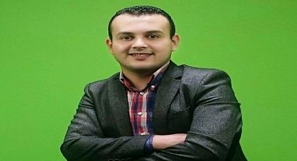 علي كراجي يكتب: استقالة بنكيران.. ما يصح إلا الصحيح