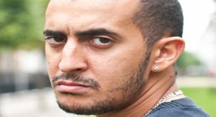 """ممثل مغربي مقيم ببلجيكا يرفض أداء دور """"إرهابي"""" من """"مولينبيك"""" في فيلم أمريكي لهذا السبب"""