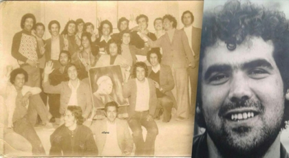 في ذكرى رحيل عبد الرحمان طاح طاح : القائد اليساري الفذ الذي كان أول من أحيى ذكرى الزعيم عبد الكريم الخطابي