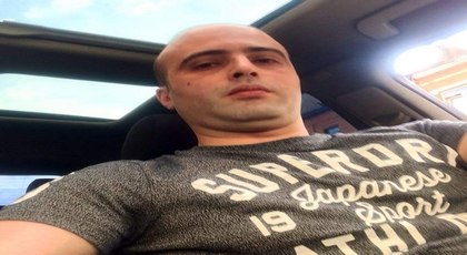 أحد معارف الإرهابي الناظوري الذي فجر بروكسيل: مستحيل أن تعتقد أنه إرهابي وهذا ما كان يقوم به