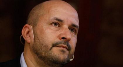 إبن الناظور أحمد مركوش ينتخب عمدة لمدينة ارنهيم الهولندية