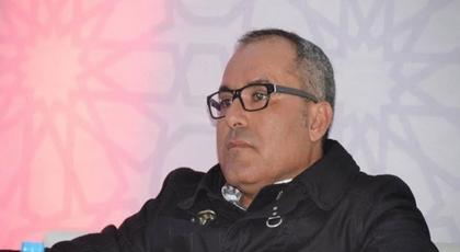 محمد بوزكو... البصل بطل... على عكس المثل