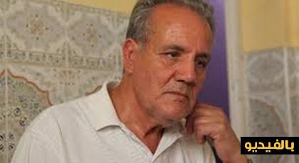 والد الزفزافي: المعتقلون معنوياتهم جد عالية ومن يريد الخروج في 30 يوليوز فليبتعد عن الحسيمة