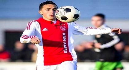 عمدة أمستردام: أنا حزين جداً لما وقع  لنوري وقضيته وحدت الجالية المغربية والشعب الهولندي