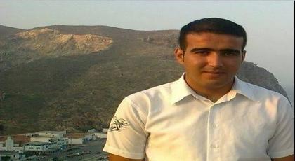 الحكم ببراءة ناشط في حراك الحسيمة كان متابعا بتهم السب والشتم وإهانة رجال الأمن