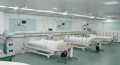 في سابقة من نوعها في تاريخ قطاع الصحة.. تعيين ممرضين لإدارة مستشفيين كبيرين بجهة الشرق