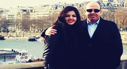 بنشماش يخرج عن صمته وهذا ما قاله حول قضية إعتداء سائح بلجيكي على ابنته