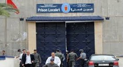 """إعتقال مدير موقع إخباري بسبب منشورات حول حراك الريف و""""الإشادة"""" بالإرهاب"""