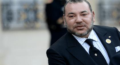 الزهري: خطاب الملك في 20 غشت سيشهد إفراجا عن معتقلي الحراك وقد يعصف بكراسي وزراء