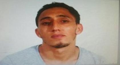 الشرطة تعتقل مغربي نفذ هجوم برشلونة
