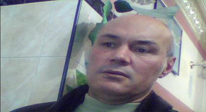 زوجة المعتقل الحبيب الحنودي تنشر رسالة مؤثرة كتبتها إبنتها لوالدها المعتقل بسجن عكاشة