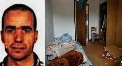 الإمام المغربي المتهم بغسل أدمغة إرهابيي برشلونة تاجر مخدرات سابق وهكذا تفادى قرار ترحيله