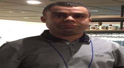 خالد الناشط بالحراك بهولندا: أطروحة  الإنفصال أمر غير وارد ولم أقم ببعث أموال لنشطاء الحراك ومطالبنا إجتماعية