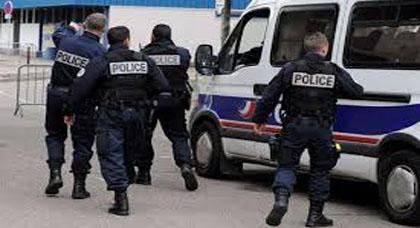 داعش تتبنى هجوم مارسيليا والداخلية الفرنسية تحقق في الحادثة