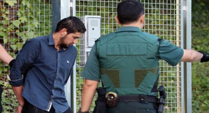 ناشيونال بوليسي: الإرهاب لم يولد في المغرب والمغاربة يتعرضون للعنصرية في البلدان الاروبية