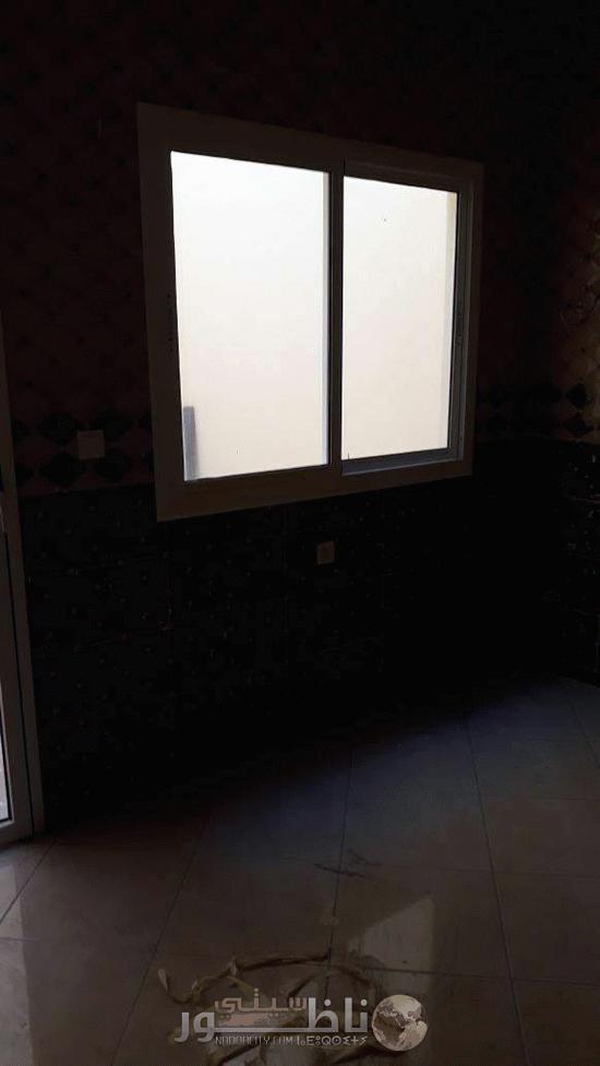 إذا أردت امتلاك منزل لن تجد أفضل من إيمو أدريس.. منازل بطابق وسفلي بالعروي والثمن مغري ابتداء من 69 مليون
