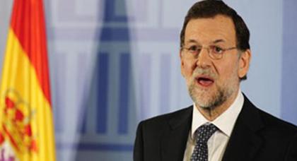 """هذا ما ردت به الحكومة الإسبانية على الإعلان """"الضمني"""" عن استقلال إقليم كاتالونيا"""