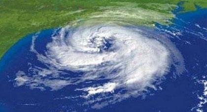 مديرية الأرصاد الجوية: هذه حقيقة إعصار أوفيلا الذي قيل أنه سيضرب سواحل المغرب
