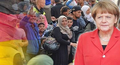 حزب الخضر الألماني ينعش آمال مهاجرين مغاربة بألمانيا بعد تشبثه بتصنيف المغرب بلداً غير آمن