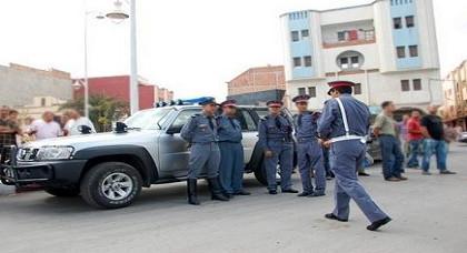 """اعتقال المتورط الثاني في قضية """"قنصل أركمان"""" بعد النصب على 204 من الضحايا"""
