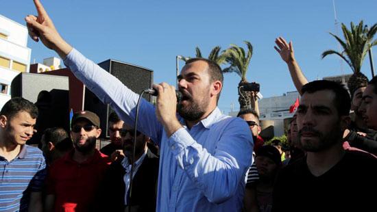 سنة مرت على وفاة سماك الحسيمة وولادة أكبر حركة احتجاجية بالريف.. هل استجابت الدولة لمطالب الحراك؟