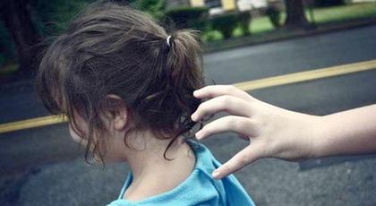 منظمات إسبانية: هناك عصابات تستهدف أطفال مغاربة تتراوح أعمارهم بين 10 و 12 سنة لهذا الغرض