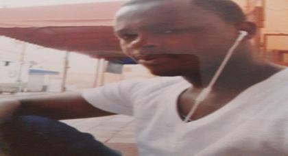 البحث عن مواطن من غينيا كونكري إختفى في ظروف غامضة بطريق الحسيمة الناظور