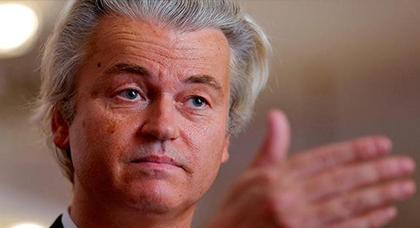 في تصريح مستفز.. المتطرف خيرت فيلدرز يدعو إلى طرد المغاربة من البرلمان الهولندي