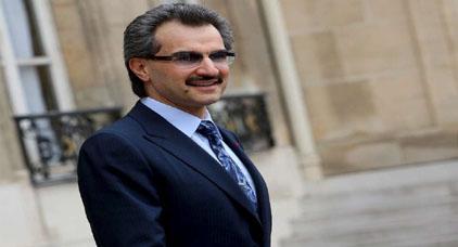 إقالة وزراء واعتقال أمراء بالسعودية.. الوليد بن طلال ضمن القائمة