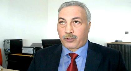 رئيس جماعة لوطا بالحسيمة يستغل مناسبة تأهل المنتخب ويطالب بالإفراج عن معتقلي الريف