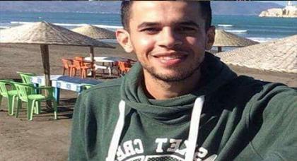 وفاة والد الناشط في حراك الريف محمد فاضيل ومطالب بمنحه رخصة إستثنائية لحضور الجنازة