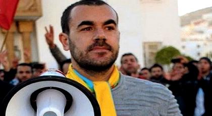 بعد والدته.. شقيق ناصر الزفزافي سيخضع لعملية جراحية لاستئصال ورم على مستوى الكلي