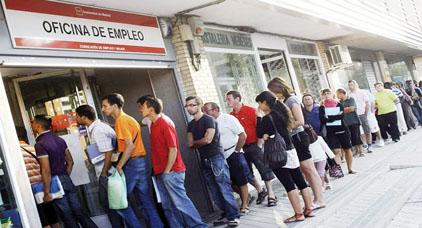 أزيد من 37 ألف مغربي حصلوا على الجنسية الإسبانية خلال السنة الماضية