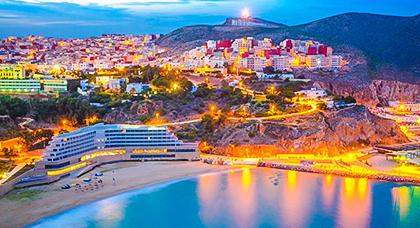 السياحة بجوهرة المتوسط: قطاع يتراجع ومشاريع حكومية تحتاج إلى التحقيق