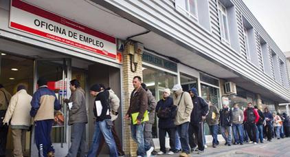 أزيد من 230 ألف من المغاربة مسجلين بمؤسسات الضمان الاجتماعي باسبانيا