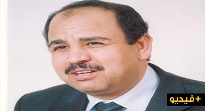 بالفيديو.. رئيس جامعة محمد الأول يتبرأ من التعديلات التي أدخلها عامل الدريوش على إتفاقية إحداث نواة جامعية بالاقليم