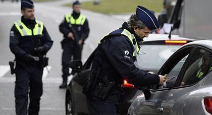 السلطات البلجيكية تعتقل طفلا مغربيا بتهمة ترويج المخدرات وهذا هو المبلغ الذي كان يجنيه يوميا
