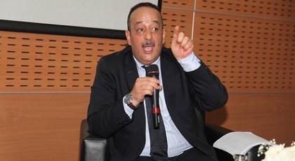 الزلزال مستمر.. إعفاء مدير المديرية الإقليمية للتعليم بالحسيمة