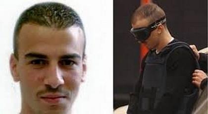 رغم تواجده بالسجن الريفي أشرف السكاكي يقود عملية سطو على كازينو ببلجيكا