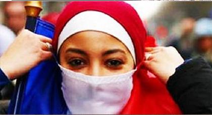 فرنسا.. مشاورات صعبة حول مشروع قانون مثير للجدل يخص الهجرة واللجوء