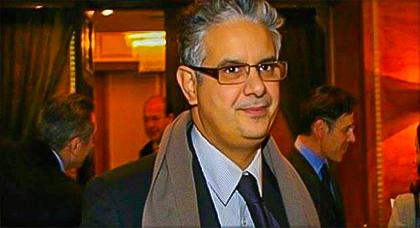 شغور منصب مفتش حزب الاستقلال بالدريوش ونزار البركة يعلن عن شروط الترشح