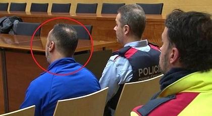 اسبانيا..22 عاما لمغربي يقتل شقيقته بمكواة الملابس