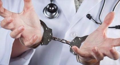 ألمانيا...ممرض يقتل عشرات من مرضاه بحقن مميتة وهكذا مرت محاكمته